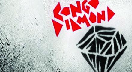 diamond pop