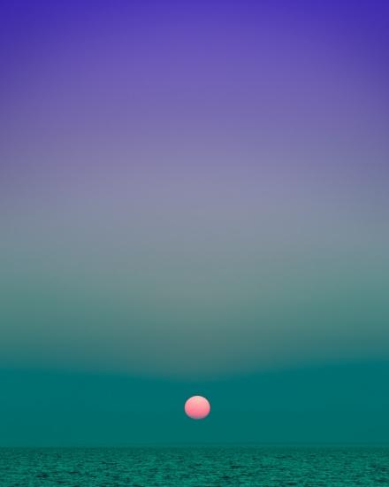 Fort-Pond-Bay-Montauk-NY-Sunset-8.10pm-9.1.10